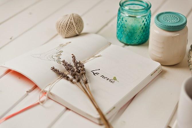 el-diario-de-la-novia (2)